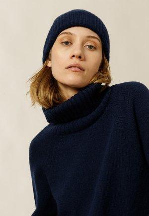 ALEXIA  - Berretto - winter true blue
