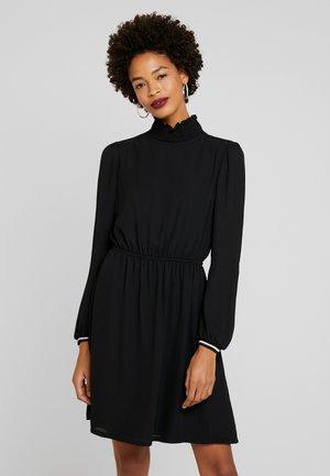 KURZ - Denní šaty - black