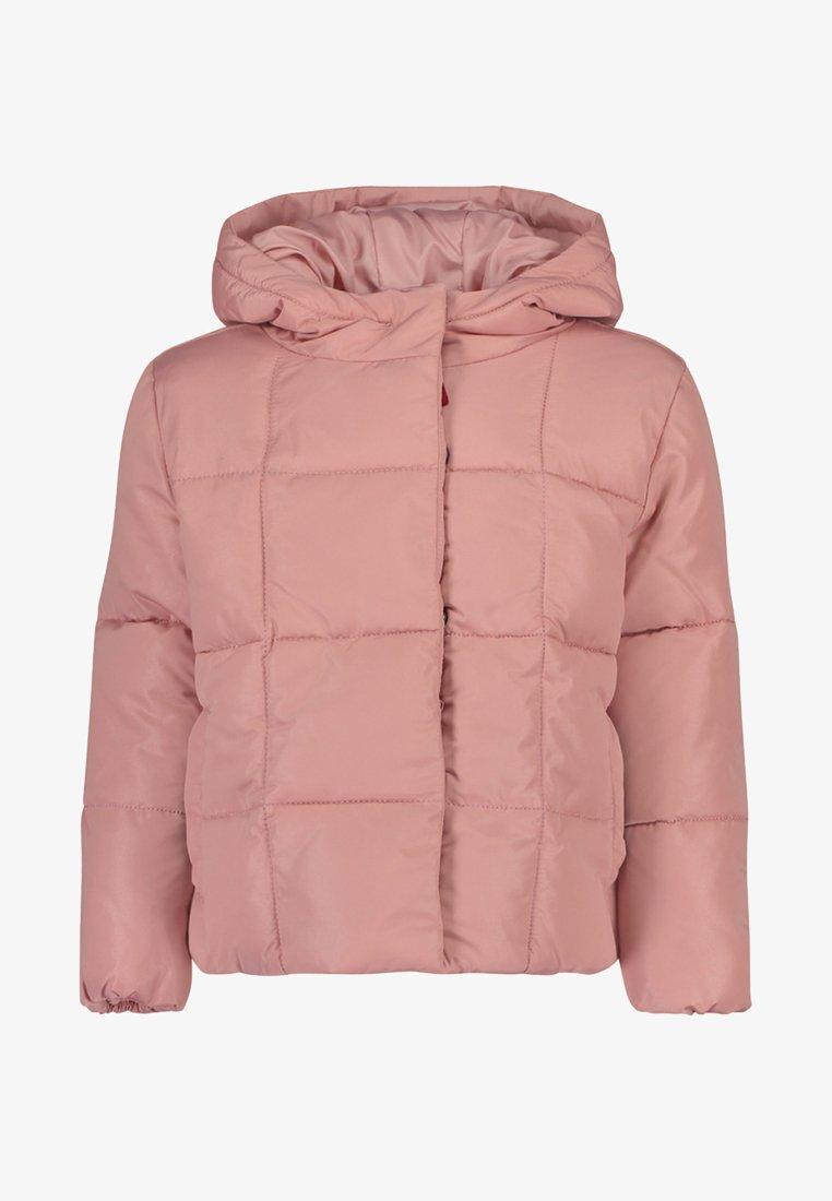 Noppies - VITALIS - Winter jacket - old pink
