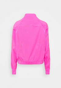 adidas Performance - Training jacket - pink - 1