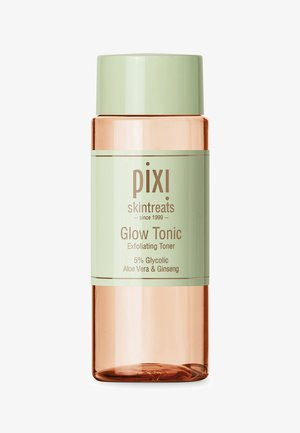 GLOW TONIC 100ML - Ansigtsvand - tonic