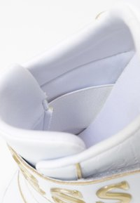 Guess - FOLLIE - Sneakers - white - 2