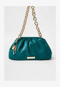 River Island - Handbag - green - 1