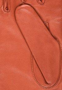 Roeckl - CLASSIC - Gloves - fox - 3