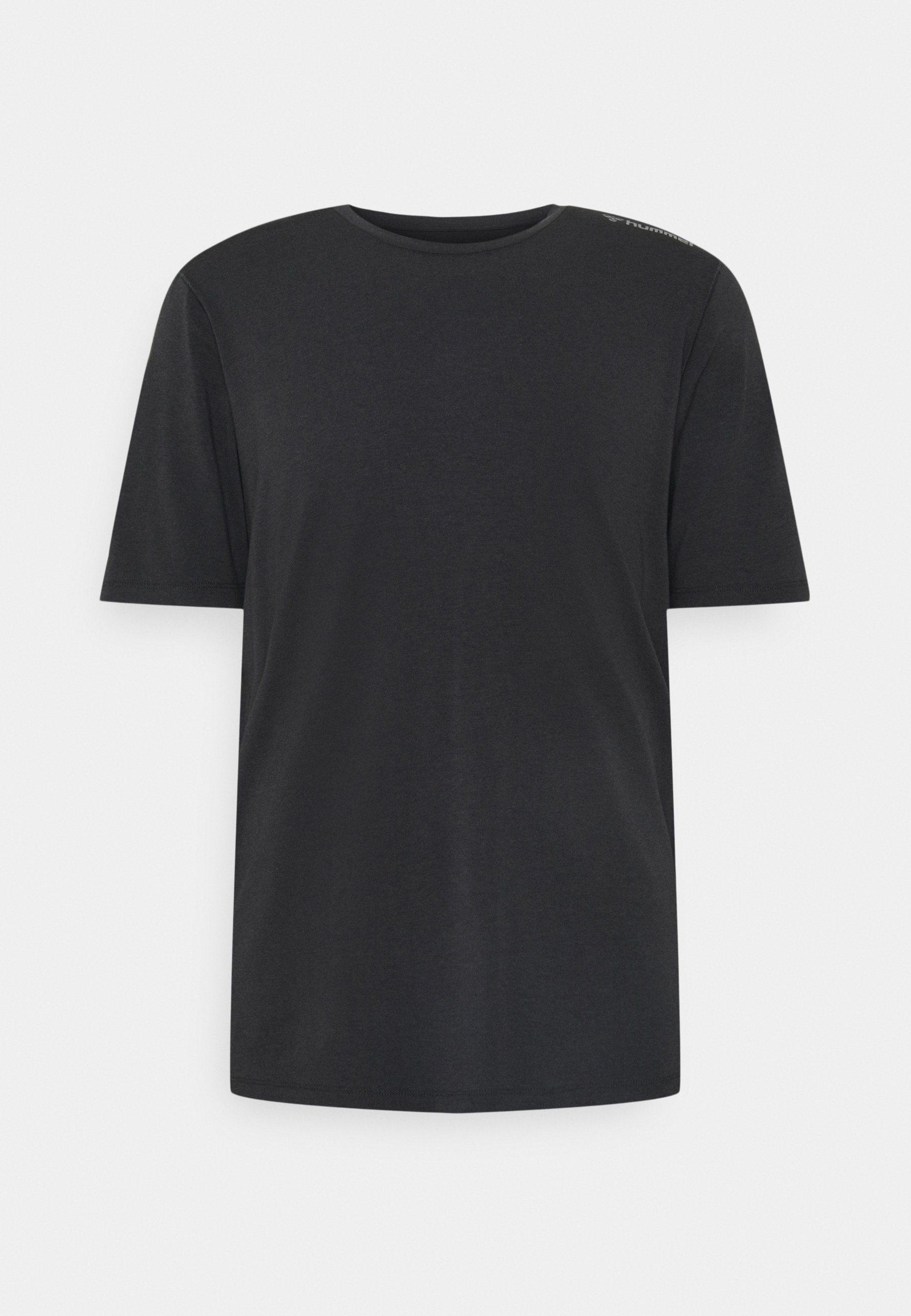 Herrer HMLMACE - T-shirts print