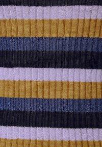 Sienna - Jumper - multicolor - 2