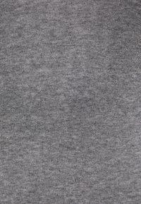 Opus - SORANA - Long sleeved top - easy grey - 2