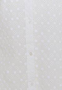 Fabienne Chapot - SERENITY BLOUSE - Blouse - cream white - 2