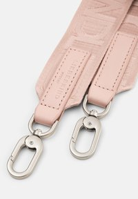 Liebeskind Berlin - Other accessories - dusty rose - 2