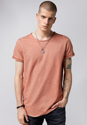 MILO - Basic T-shirt - multi-coloured