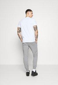 Nike Sportswear - Träningsbyxor - multi - 2