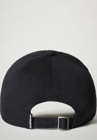 Napapijri - Cap - black - 2