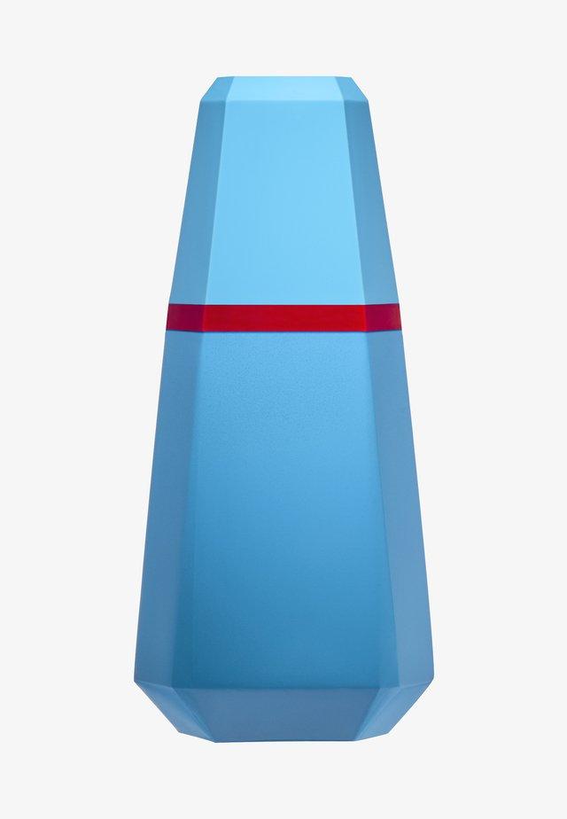 LOULOU EAU DE PARFUM VAPO - Perfumy - -