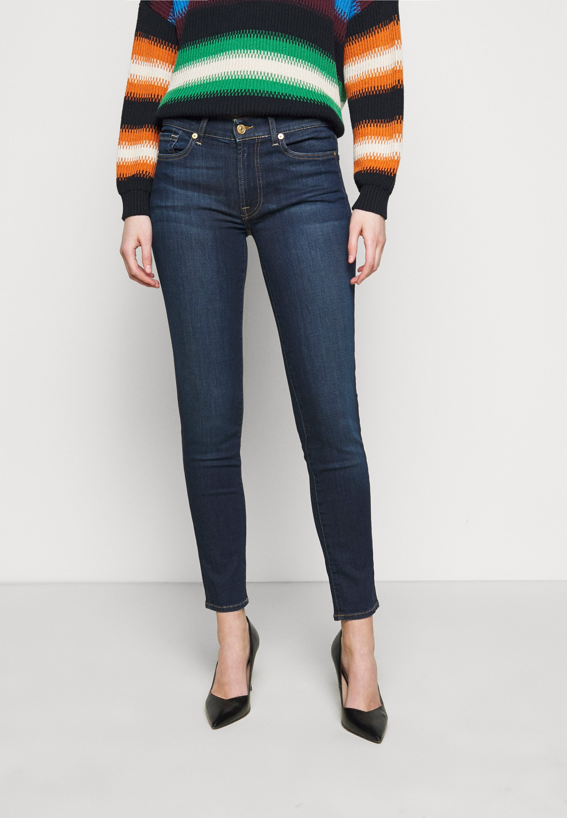 Women ROXANNE - Jeans Skinny Fit