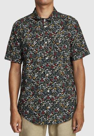 COSTELLO - Overhemd - multi