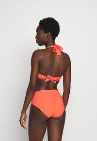 Chantelle - ESCAPE - Bikini bottoms - varnish - 2