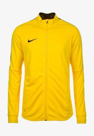 ACADEMY 18 - Training jacket - yellow