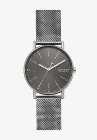 Skagen - SIGNATUR - Watch - gray - 1