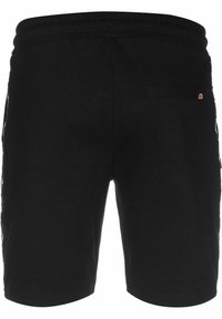 Ellesse - CECCI - Shorts - black - 3