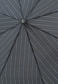 Knirps - MEDIUM DUOMATIC - Umbrella - anthracite - 3