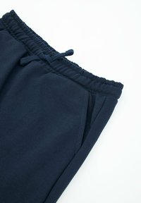 DeFacto - BAGGY  - Tracksuit bottoms - navy - 2