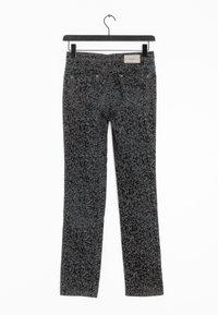 BRAX - Slim fit jeans - black - 1