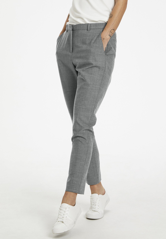 Donna SYDNEY - Pantaloni