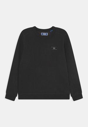 JCO - Sweatshirt - black