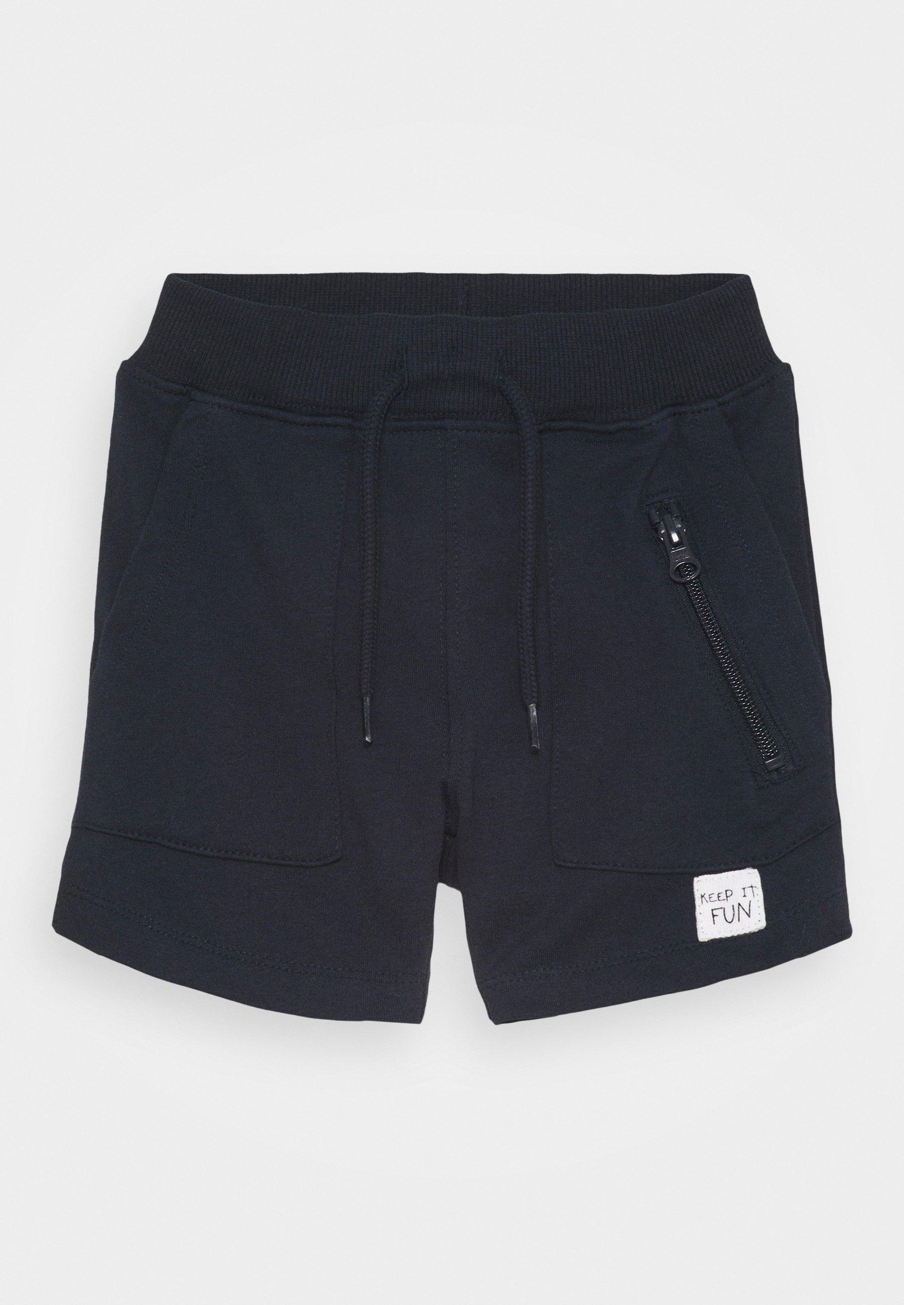 Kinder NMMDIMMY - Shorts