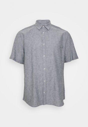 ONSCAIDEN SHIRT PLUS - Shirt - dress blues
