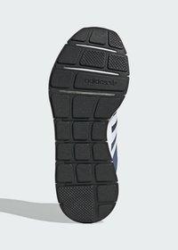 adidas Originals - Trainers - blue - 4