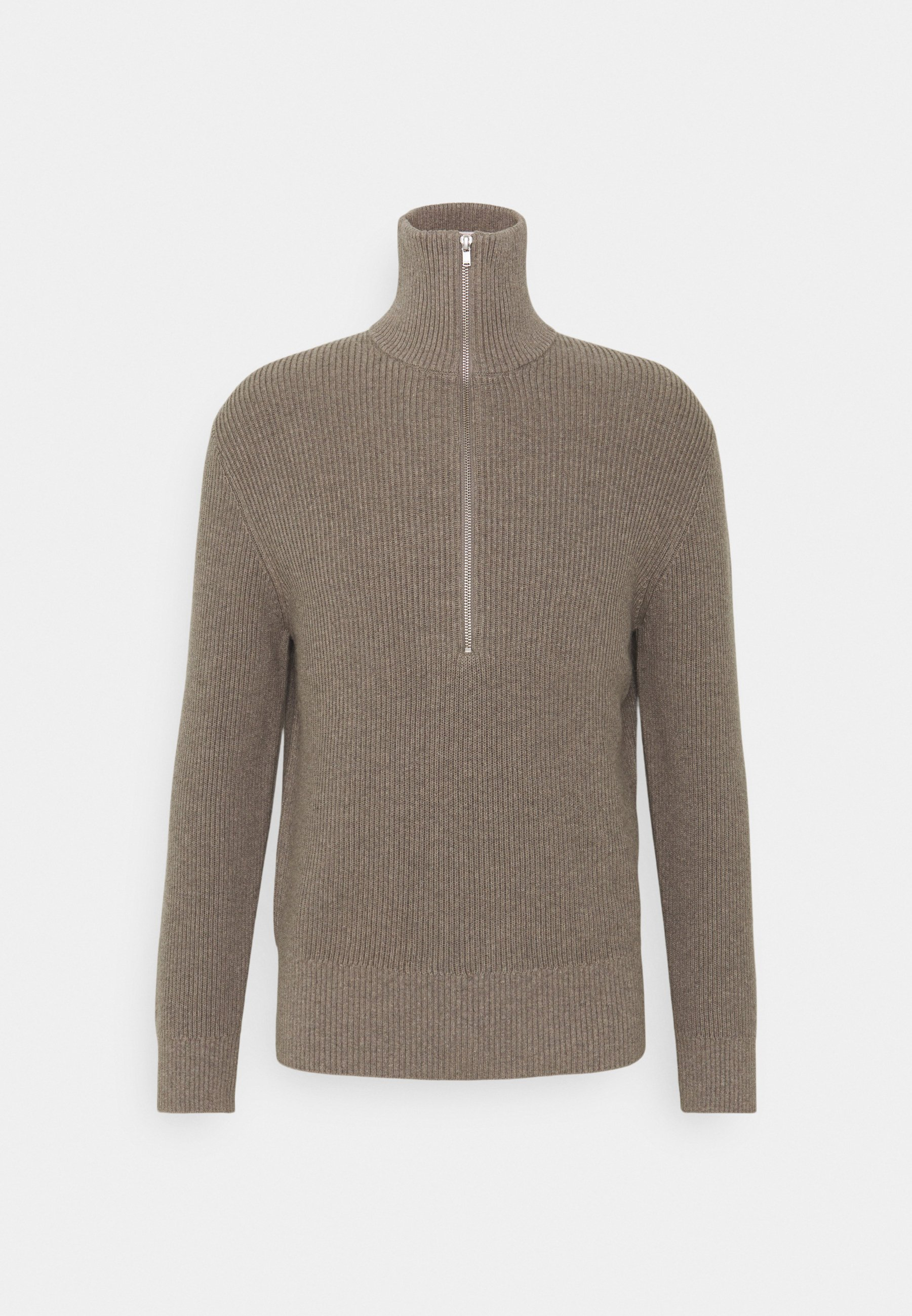Homme MANUELO - Pullover