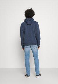 Replay - ANBASS XLITE - Jeans slim fit - light blue - 2