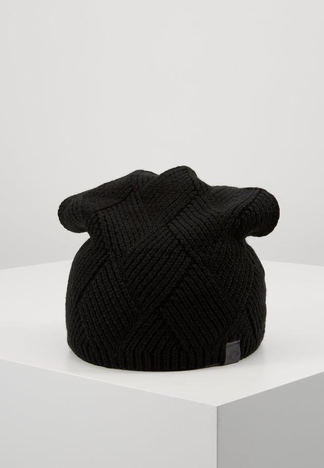MAIK - Pipo - black