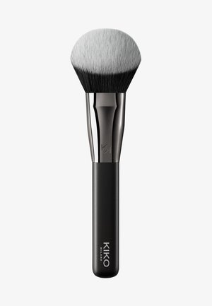 FACE 07 BLENDING POWDER BRUSH - Puderpinsel - -