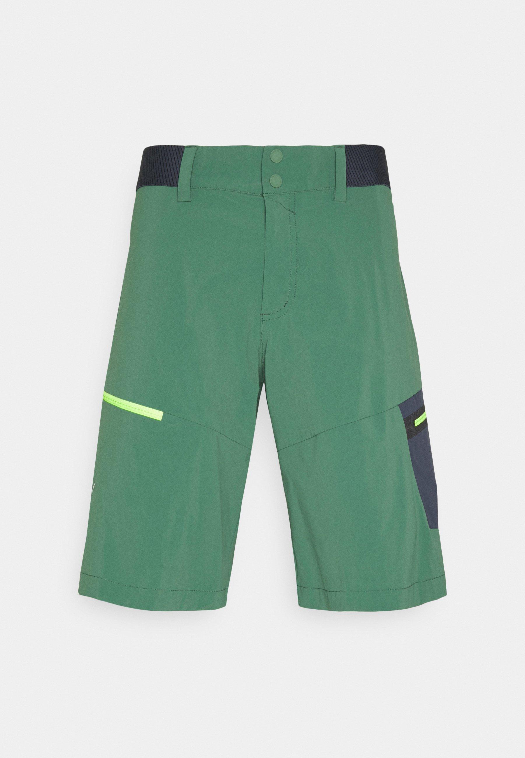 Homme PEDROC CARGO SHORTS - Short