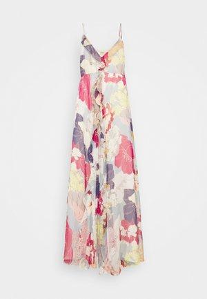 ABITO - Denní šaty - light pink