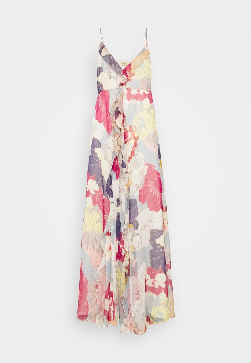 LIU JO - ABITO - Day dress - light pink