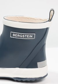 Bergstein - Botas de agua - dark blue - 5
