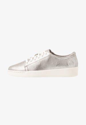 TEYA  - Sneakers - silver