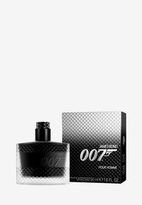 James Bond Fragrances - JAMES BOND 007 POUR HOMME EAU DE TOILETTE - Eau de Toilette - - - 1