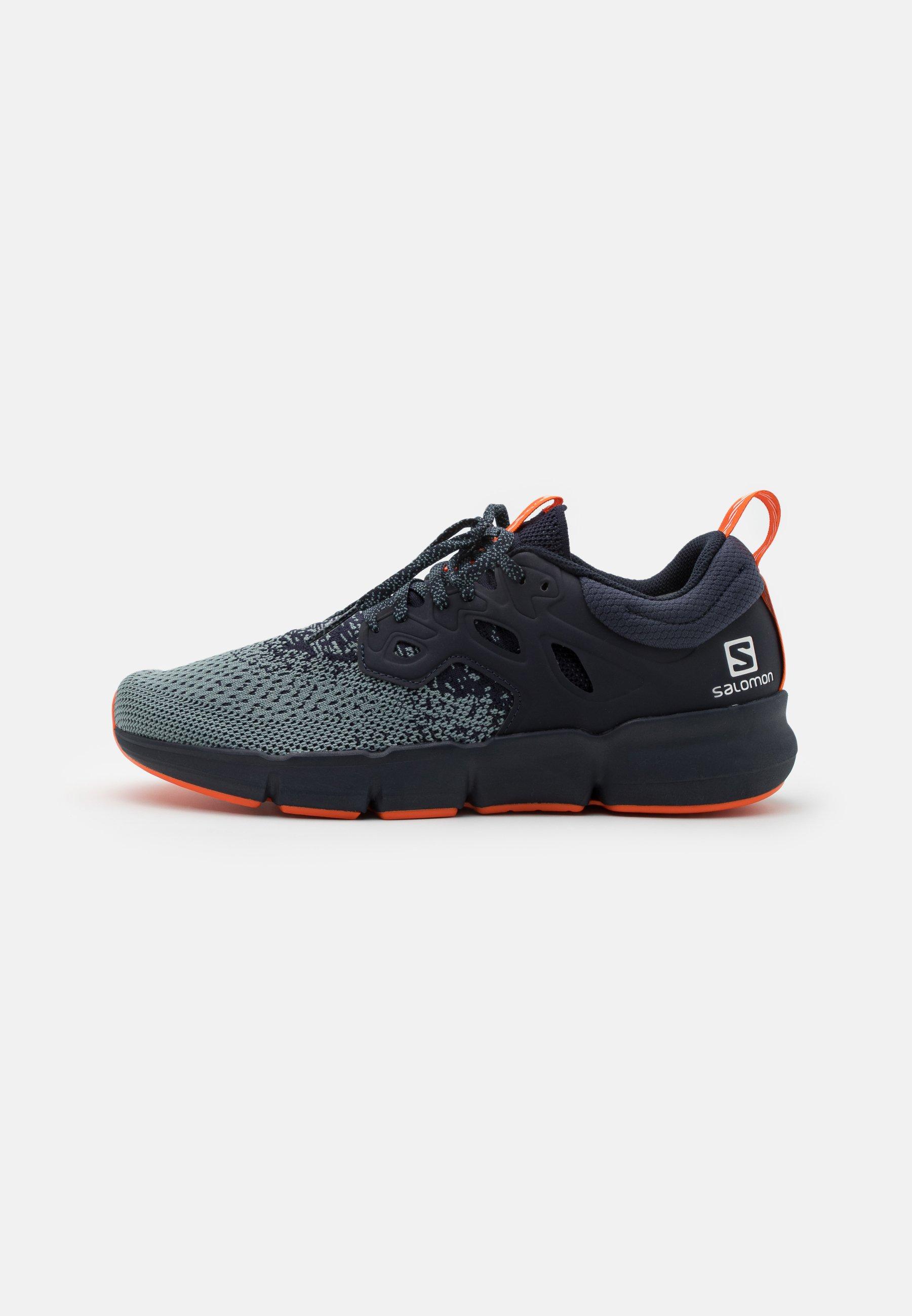 Men PREDICT SOC2 - Trail running shoes