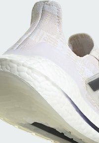 adidas Performance - Zapatillas de running estables - white - 7