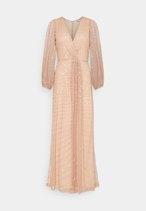 DAISIANNE - Occasion wear - rose gold