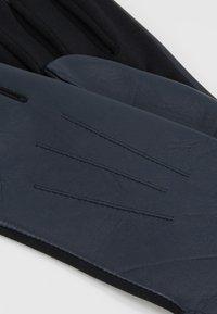 Kessler - MIA - Gloves -  mysterioso - 3