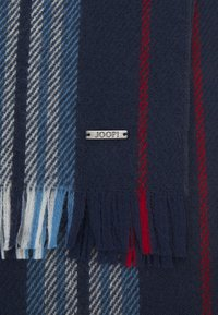 JOOP! - FAROL  - Scarf - dark blue - 5