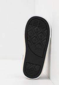 Converse - STAR PLAYER - Zapatillas - obsidian/amarillo/white - 5