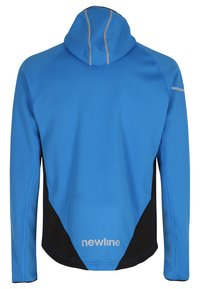 Newline - BASE - Sports jacket - blue - 1