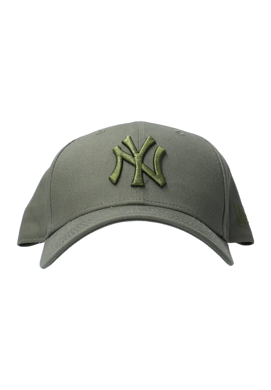 Herren LIFESTYLE NEW YORK YANKEES - Cap