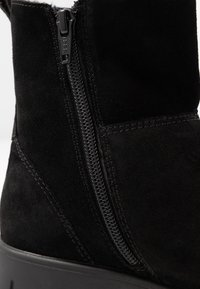 Pier One Wide Fit - Classic ankle boots - black - 2
